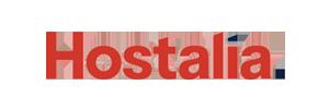 Hostalia.Com